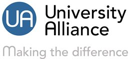 university-alliance-logo-1500