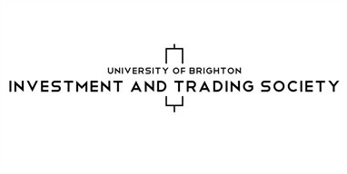 Market profile trading strategies - home study course