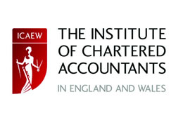 sized-icaew