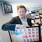 Marketing Management BSc(Hons)