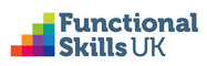 Functional Skills UK logo