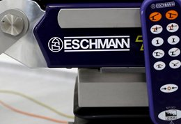 Eschmann Equipment