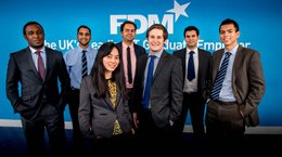 FDM_group_JH
