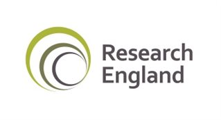research-england-logo-CMYK_small