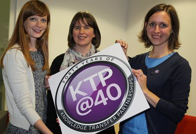 Liz-Shona-and-Sue-at-KTP-at-40-birthday-party