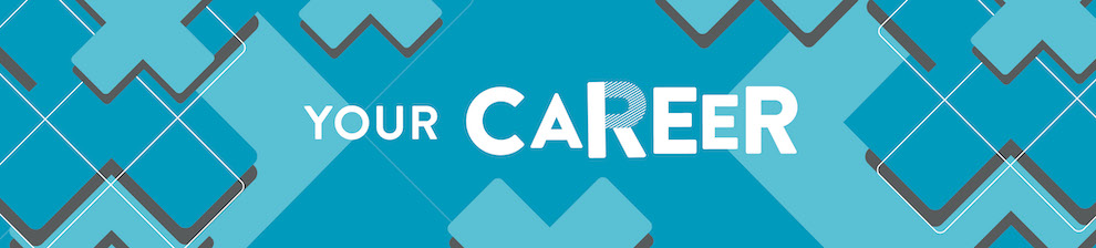 Careers Web Banner 2019 New