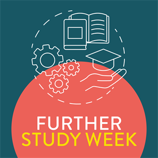 Further Study Week