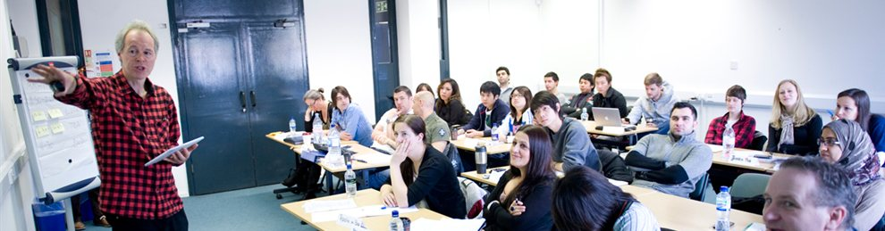international marketing coursework Marketing degrees are usually taught using a combination of lectures, tutorials or  seminars, case study analyses and market research projects, with coursework.