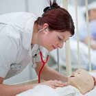 Acute Clinical Practice (Child Health) GradCert