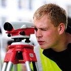 Building Surveying BSc(Hons)