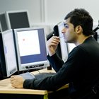 Business Computing BSc(Hons)