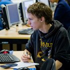 Business Information Systems BA(Hons)