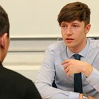 Business Management BSc(Hons)