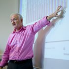 Business Management with Finance BSc(Hons)
