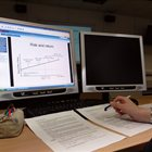 Business with Finance BSc(Hons)