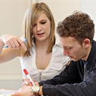 Business with Human Resource Management BSc(Hons)