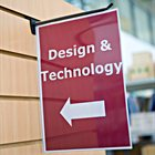 Design and Technology (Secondary) PGCE (PROFGCE)