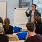 Finance and Investment BSc(Hons)