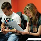 International Event Management BA(Hons)