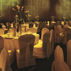 International Hospitality Management BA(Hons)