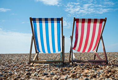International Tourism Management