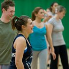 (Secondary) Physical Education PGCE