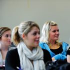 Professional Education Studies PGCert