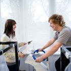 Physiotherapy (Pre-registration) MSc (PGDip)