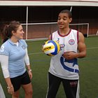 Sport and International Development MRes