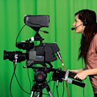 Television Production foundation degree