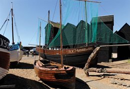 hastings-fishing-boats