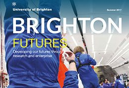 Brighton-Futures-publication-cover