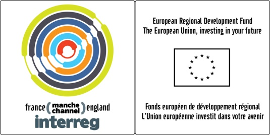 CEREEV-interreg_logo-2