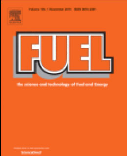 Fuel-cover