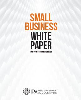 Small-business-white-paper-cover-image