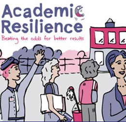 Academic-Resilience