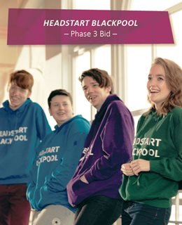 Headstart-Blackpool-bid-document-final
