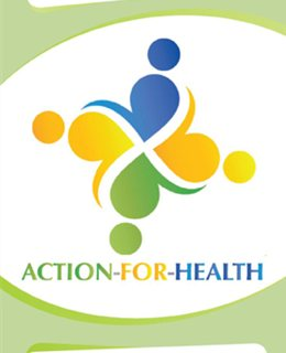 Action-for-Health-leaflet-cover