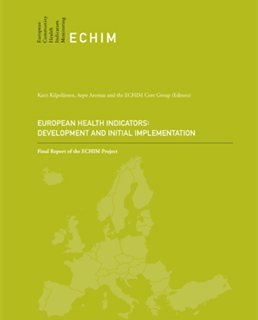 ECHIM-final-report-cover