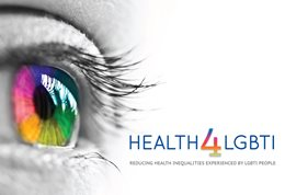Health4LGBTI_VisualandLogo-large