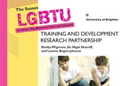 LGBTU-training-final-report-cover