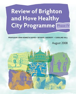 healthy-city-final-report-cover