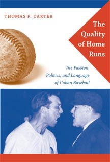 The-Quality-of-Home-Runs-cover