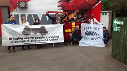 Whitehawk-FC-Football-and-refugees