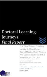 DLJ_Report_Final-cover