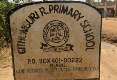 Githunguri-primary-school-2