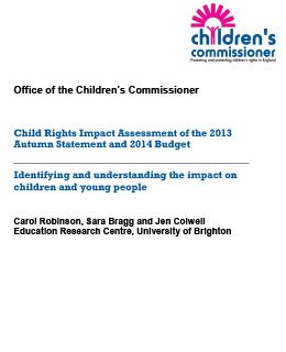 Identifying_and_understanding_the_impact_on_children_and_young_people_-1