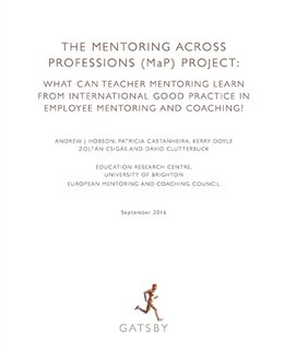 Mentoring-across-the-professions-cover