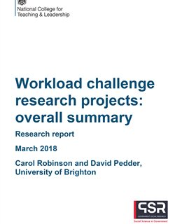 Workload_challenge_research_projects_-_overall_summary-1