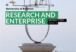 Cover-RandE-Newsletter-4-with-Hove-Plinth